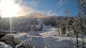 Skiausfahrt Balderschwang
