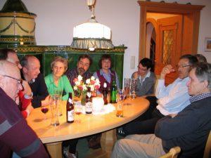 Tannheimer Tal 2010